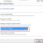 How to Setup L2TP/IPSec VPN Connection on windows 7 [Video Tutorial]